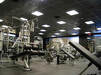 Edge 24 Hr Private Fitness | 24 Hour Gym | Fitness Gyms | Dracut